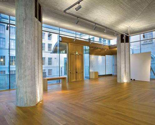 Arkitekturmuseet,-int.-Foto--Jaro-Hollan