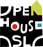 Open House Oslo