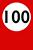 2016-100