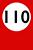 2016-110