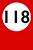 2016-118