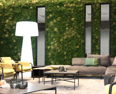 IMG_7738-Oslo-åpne-hus---Mad-arkitekter