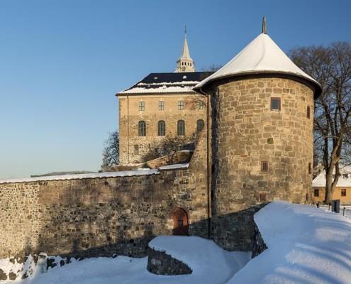 munks tårn