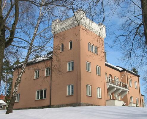 1200px-Polhøgda-wiki