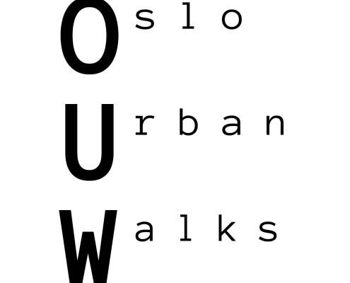 2 OUW logo