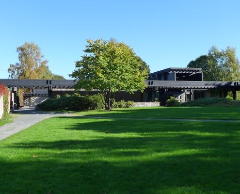 Haslum krematorium 006 ASB 2012 (1)