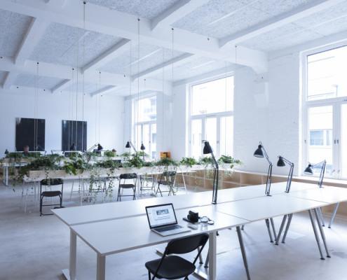 OsloWorks---EA---Office-EINAR ASLAKSEN